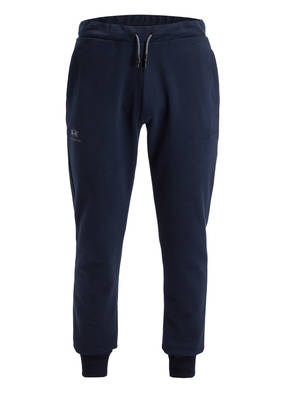 LA MARTINA Sweatpants Regular Fit