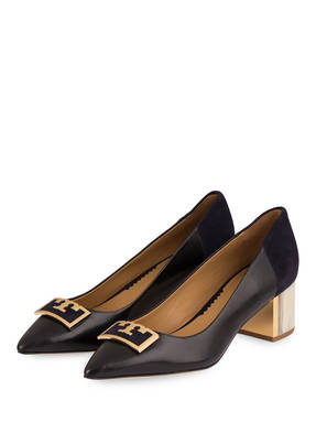 TORY BURCH Pumps GIGI
