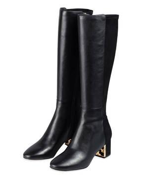 0fe56b2c99 Stiefel für Damen online kaufen :: BREUNINGER
