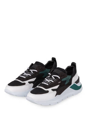 D.A.T.E. Sneaker FUGA