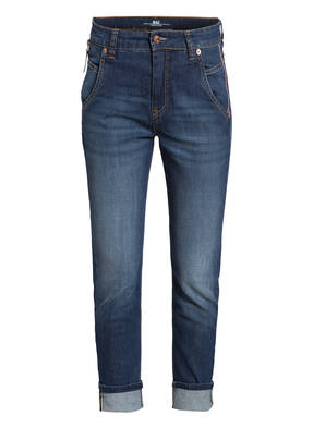 MAC Jeans LYNN POCKET CHAIN