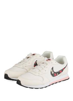 Nike Sneaker MD RUNNER 2 VF