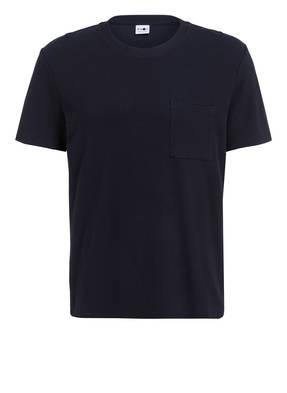 NN07 T-Shirt CLIVE