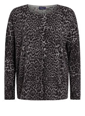 DARLING HARBOUR Pullover mit Cashmere-Anteil