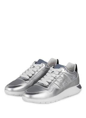 HOGAN Sneaker INTERACTIVE³