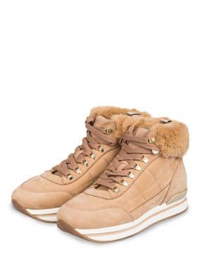 HOGAN Hightop-Sneaker H222