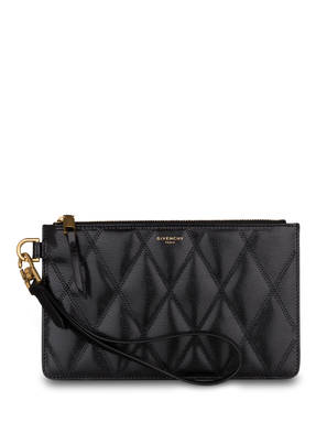 GIVENCHY Pouch GV3