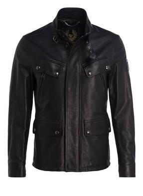 220e72a72c Lederjacken für Herren online kaufen :: BREUNINGER