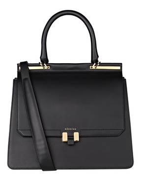 MAISON HÉROÏNE Handtasche MARLENE