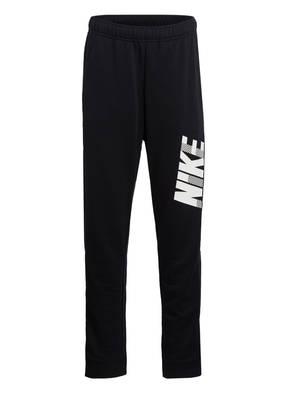 Nike Trainingshose