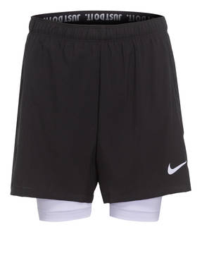 Nike 2-in-1 Shorts Dri-FIT