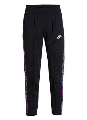 Nike Fitnesshose