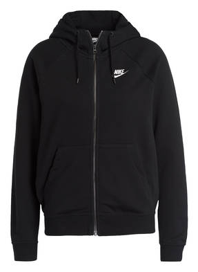 Nike Sweatjacke ESSENTIAL