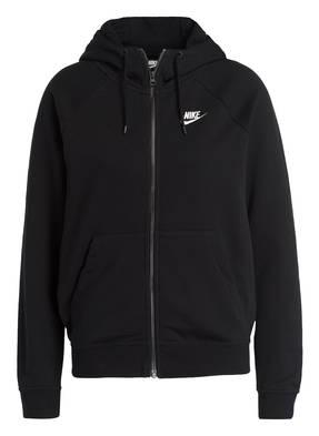 Nike Sweatjacke SPORTSWEAR ESSENTIAL