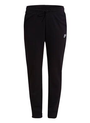Nike Sweatpants ESSENTIAL