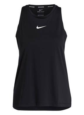 Nike Tanktop REBEL GX