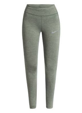 Nike 7/8-Tights EPIC LUX