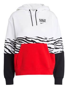 Nike Hoodie ESSENTIAL GX