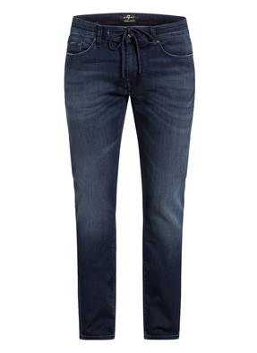 7 for all mankind Jeans RONNIE J LUXE Slim Fit