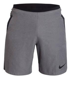 Nike Trainingsshorts FLEX REPEL