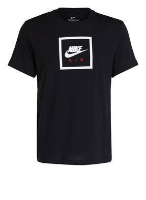 Nike T-Shirt NIKE AIR