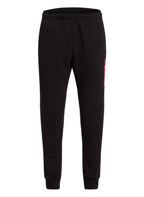 Nike Sweatpants JUST DO IT FLEECE
