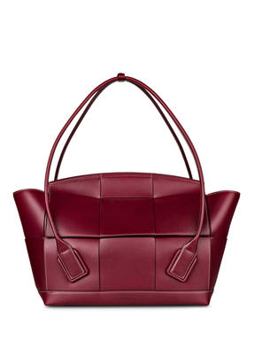 BOTTEGA VENETA Shopper ARCO 56