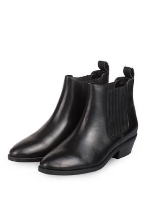 LAUREN RALPH LAUREN Chelsea-Boots ERICKA