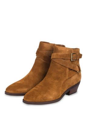 e526c339f4416 Stiefeletten & Boots für Damen online kaufen :: BREUNINGER