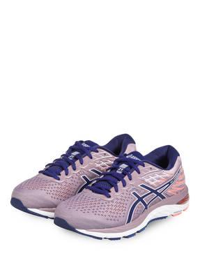 ASICS Schuhe für Damen online kaufen :: BREUNINGER