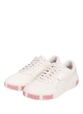 PUMA Sneaker CALI BOLD
