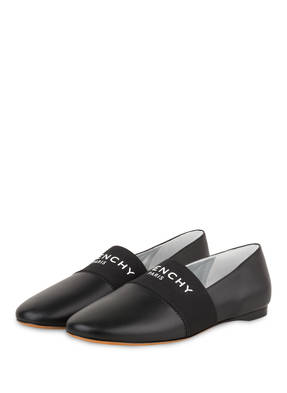 GIVENCHY Slipper BEDFORD