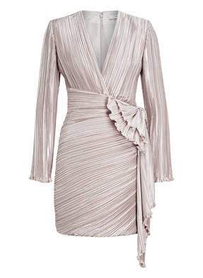 GIVENCHY Kleid