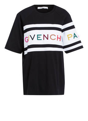GIVENCHY Oversized-Shirt