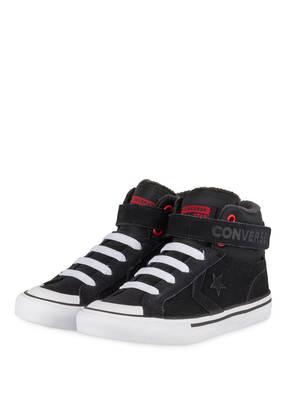 CONVERSE Sneaker PRO BLAZE STRAP SPACE RIDE