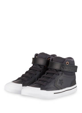 CONVERSE Sneaker PRO BLAZE STRAP MARTIAN