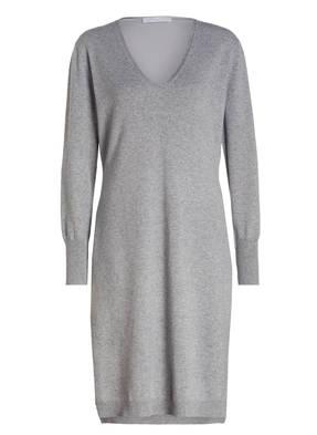 2e43a86dba1a65 Designer Kleider für Damen online kaufen :: BREUNINGER