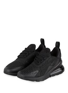 begrenzter Verkauf Ruf zuerst neue Produkte für Sneaker AIR MAX 270KIDS