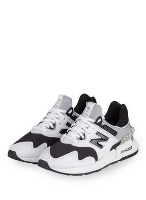 new balance Sneaker WS997