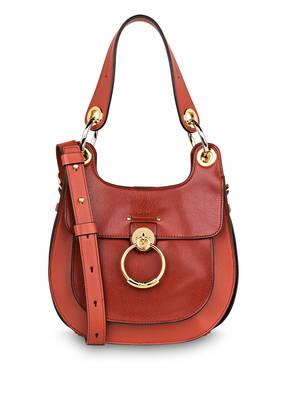 Chloé Hobo-Bag TESS SMALL