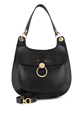 Chloé Hobo-Bag TESS MEDIUM