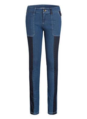 Chloé Jeans Skinny Fit