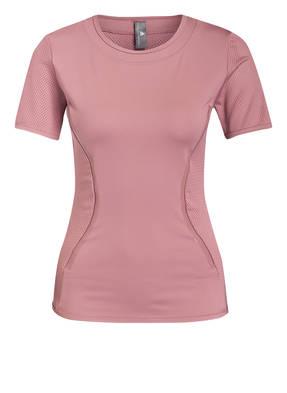 adidas by Stella McCartney T-Shirt ESSENTIALS