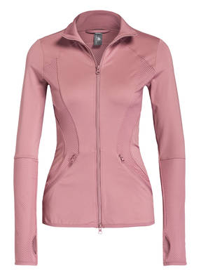 adidas by Stella McCartney Trainingsjacke ESSENTIALS