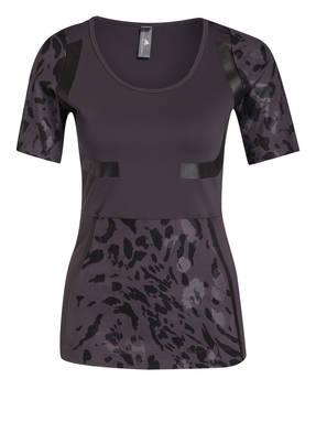 adidas by Stella McCartney T-Shirt RUN