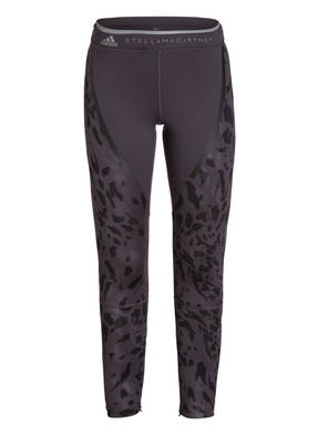 adidas by Stella McCartney Tights RUN