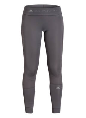 adidas by Stella McCartney Tights ESSENTIALS