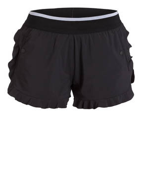 adidas by Stella McCartney Trainingsshorts HIGH INTENSITY