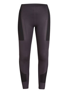 adidas by Stella McCartney Tights FITSENSE+