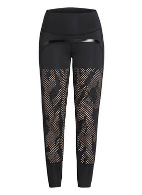 adidas by Stella McCartney Tights TRAINING BELIEVE THIS